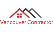 Vancouver Contractor